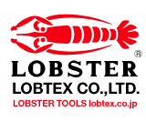 LOBTEX CO.,LTD.